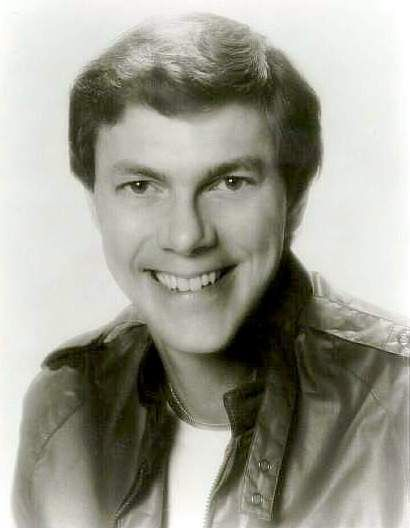 Tuesday 15th of October 1946  Musician Richard Lynn Carpenter is born in Grace-New Haven Hospital, New Haven, Connecticut, United States.