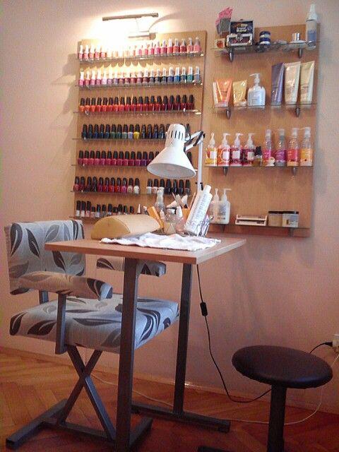 17 best images about salon fluid kraljice natalije 72 tel for A b mackie salon