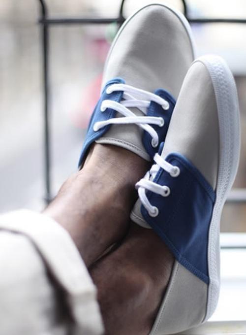 .: Fashion Men, Boats Shoes, Menfashion, Casual Shoes, Summer Shoes, Men Fashion, Men Footwear, Style Men, Men Shoes