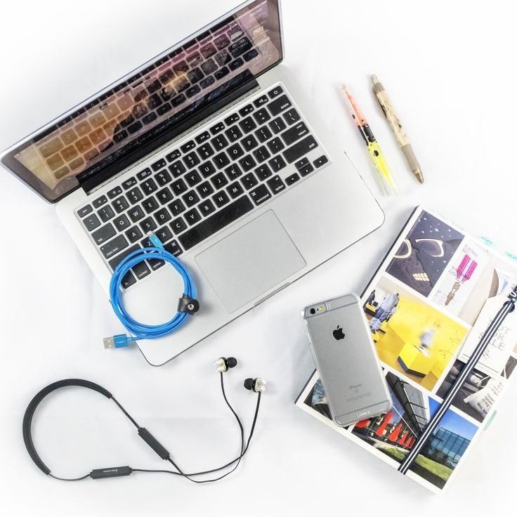 Back-to-School with LOGiiX™ – Gift ideas for students! #Backtoschool #giftguide #Logiix #iPhone #School www.logiix.net