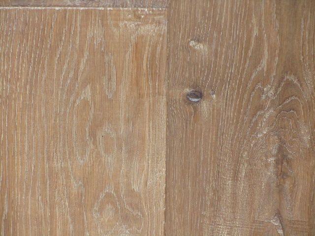 Hallmark Alta Vista Hardwood Collection Malibu Oak