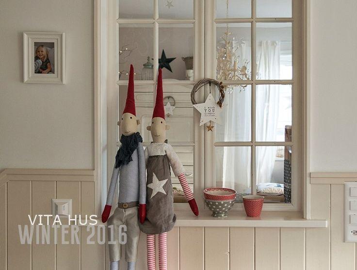 474 besten Sewing for Kids♡ Bilder auf Pinterest | Nähideen ...