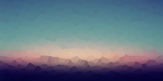 Cool Twitter Backgrounds Hipster twitter covers, twitter header images ...