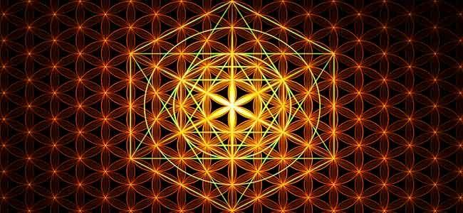 spiritual-symbol