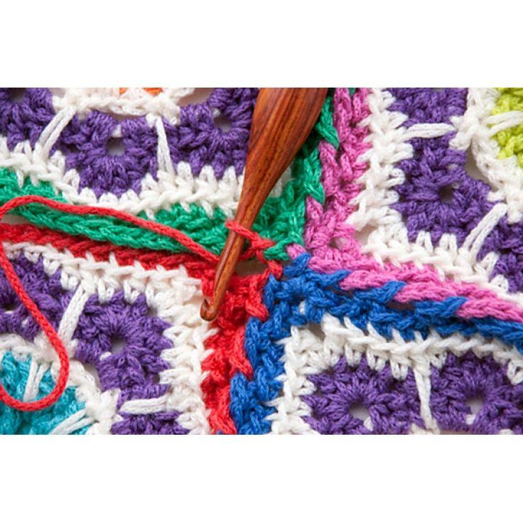 ... tight braids braid technique crochet and knit crochet tips crochet
