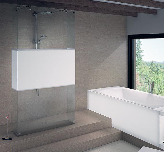 22 best Perene Salle de bains images on Pinterest Bathroom