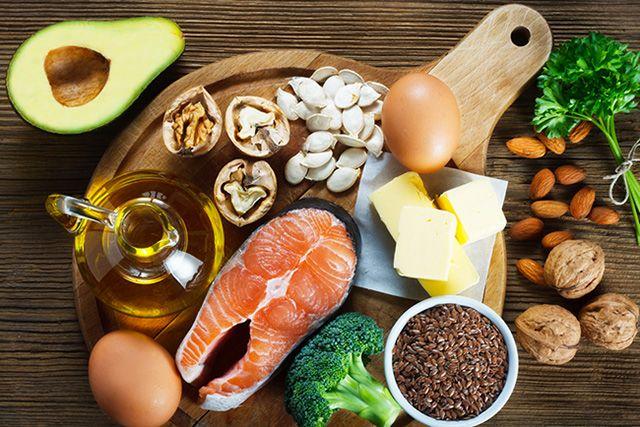 6 Alimentos Ricos Em Gorduras Alimentos Ricos Em Gordura Ideias