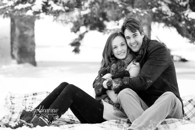 Hamilton-dundas-Websters-Falls-Engagement-photos-winter-snow-Photographer-goldenview-photography-006