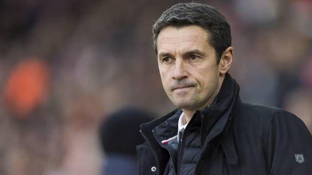 Aston Villa nightmare: Randy Lerner set to address media