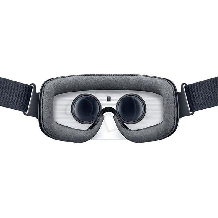 SAMSUNG GEAR VR FROST WHITE