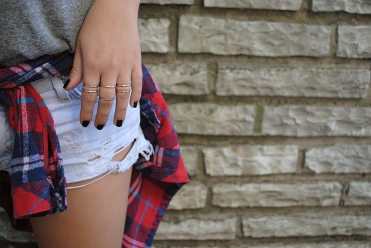 www.fashion-board.blogspot.com knuckle rings diy