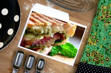 Grilled cheese/panini combinations: Man S Panini, Recipes, Grilled Cheese Sandwiches, Cheese Panini Combinations, Sandwich Variations, Grilled Cheeses, Grilled Cheese Panini