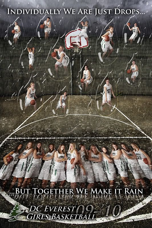 basketball team posters - Google Search