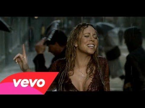 Through The Rain (Video) - Charmbracelet