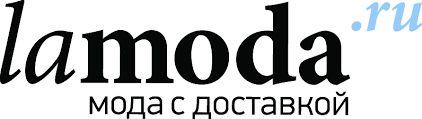 ЛЕГКАЯ ОДЕЖДА ПО ЛЕГКИМ ЦЕНАМ!  Промо-код Ламода.ру май 2015 на скидку 700 рублей на балетки, блузы или рубашки!  #Lamoda #промокод #Ламода #BERikod