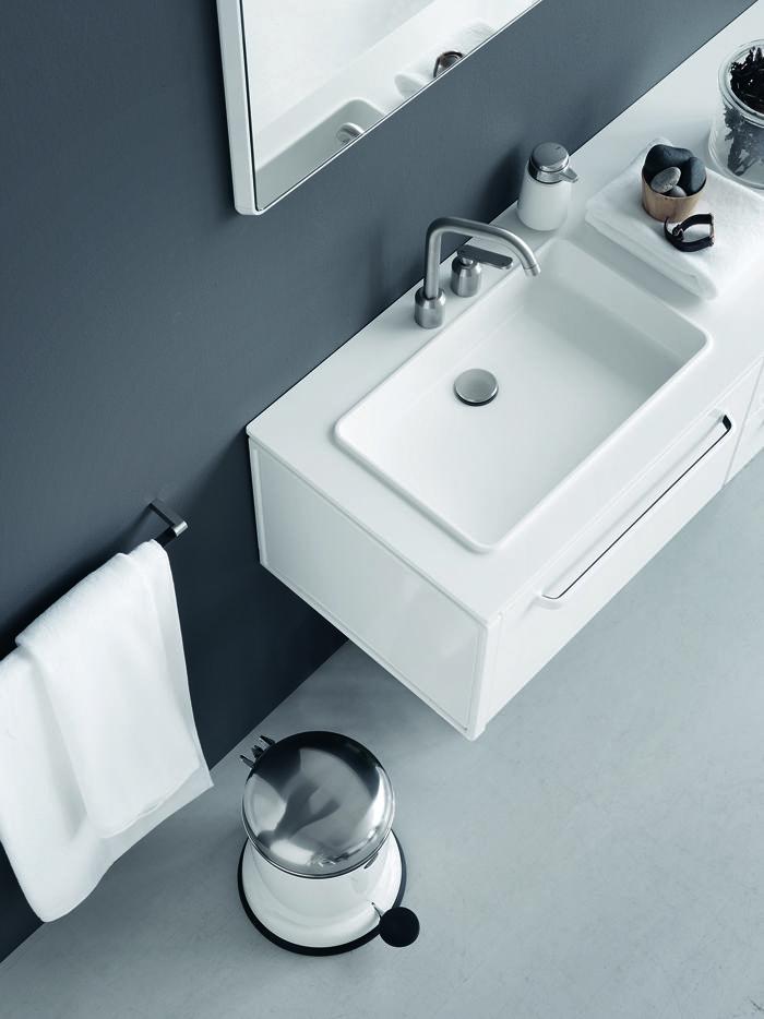 vipp_bathroom_02