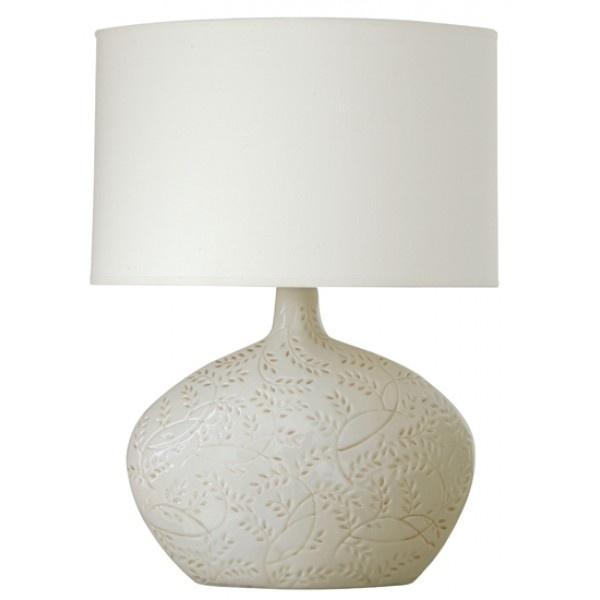 Bella Medium Table Lamp