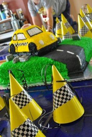 23 Best Taxi Treats Images On Pinterest Snacks Treats