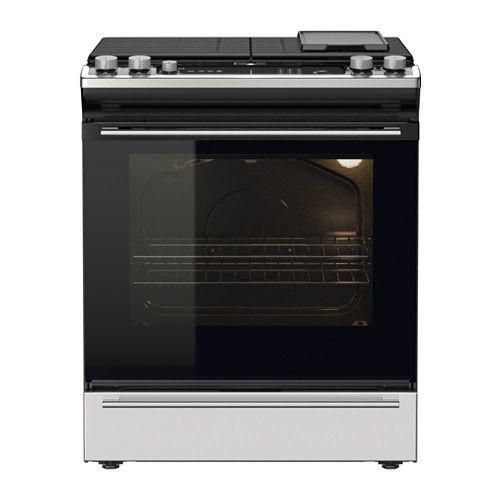 13 best kitchen appliances images on pinterest cooking ware kitchen appliances and kitchen. Black Bedroom Furniture Sets. Home Design Ideas