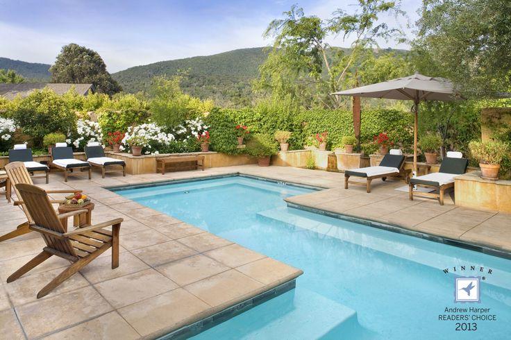 23 best best in monterey county images on pinterest for Weekend getaways northern california