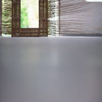 Tim Johnson - Sculpture - 'View Finders', Tim Johnson and Monica Guilera, NATUR-lighed, Denmark,2014
