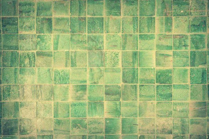 New mosaic tiles bathroom texture at temasistemi.net