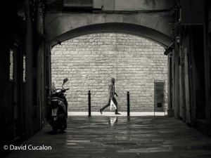 Photography by David Cucalon
