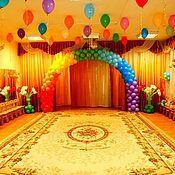 Магазин мастера Наталья Шарова: праздничная атрибутика, персональные подарки, подарки для влюбленных, подарки для новорожденных, свадебные аксессуары
