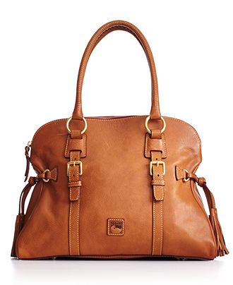 Hate Dooney & Bourke but love this handbag!!!