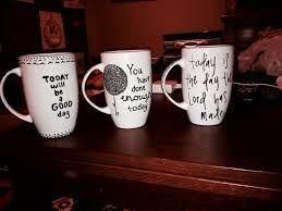Resultado de imagen para mugs diy
