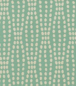 Upholstery Fabric- Waverly Strands/Turquoise: Waverly Strands Turquoise, Couch, Chairs, Home Decor, Chair Upholstery, Upholstery Fabrics