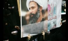 Execution of Sheikh Nimr to Spark Revolution in S. Arabia