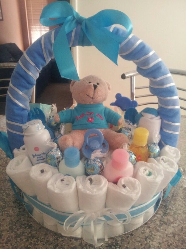 101 best baby boy shower ideas images on pinterest baby boy 101 best baby boy shower ideas images on pinterest baby boy shower baby shower boys and baby shower gifts negle Gallery