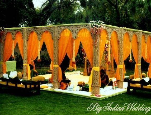 Photos of waves entertainment delhi ncr wedding for Decor international delhi