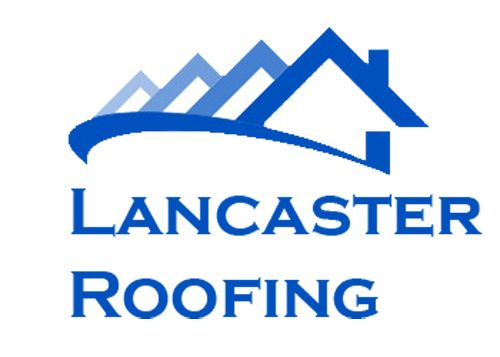 Lancaster Roofing - roof repairs, cladding, guttering and fascias, new slate & reclaimed slate reroofs. fibreglass Flat roofs - Roofers in Lancaster