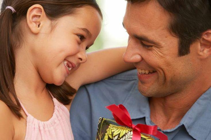 Cinque originali idee regalo per papà sotto ai 50 euro