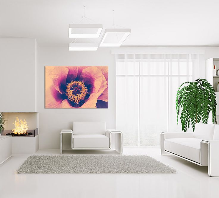 Stretched canvas prints.  If you are not from Romania you can order our products from: https://www.etsy.com/shop/Design4Homes FREE SHIPPING ALL OVER THE WORLD!