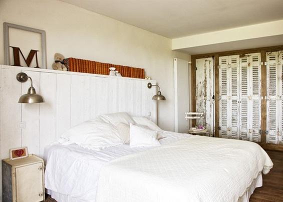 какое должно быть изголовье кровати,как сделать изголовье кровати,изголоьве кровати из тектсиля,деревянное изголовье,картина в изголовье
