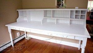 003_custom-farmers-table-desk