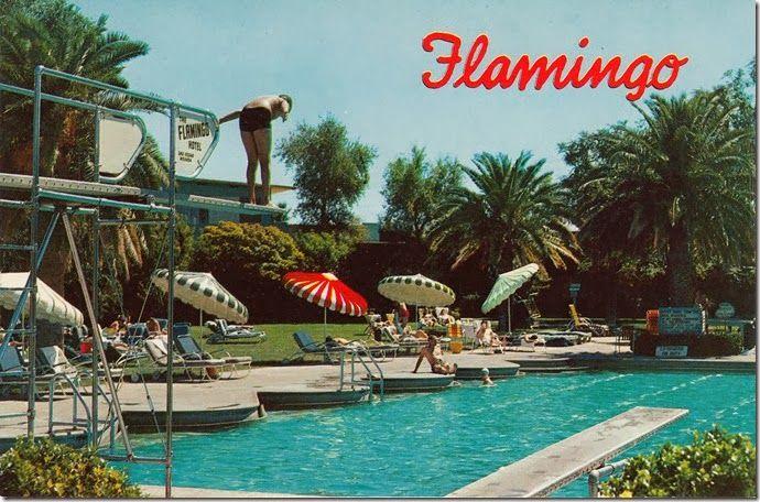 37 Best Images About Vintage Motel On Pinterest Vegas