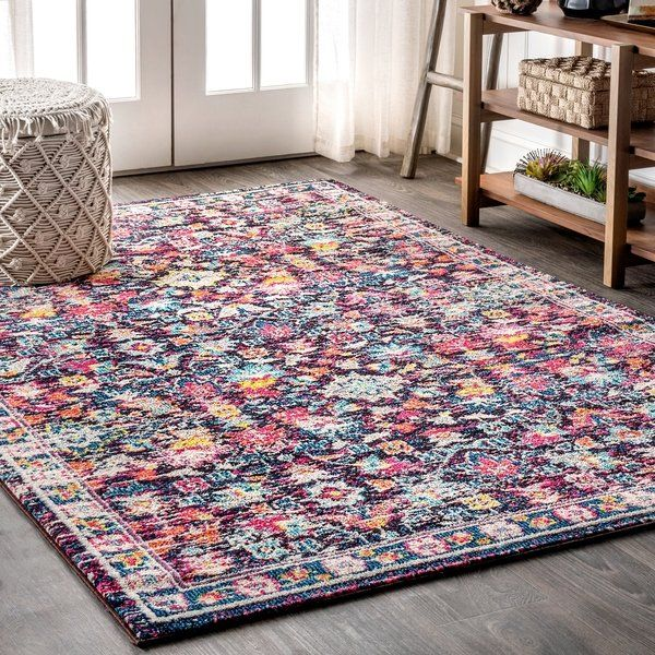 Overstock Com Online Shopping Bedding Furniture Electronics Jewelry Clothing More Purple Area Rugs Yellow Area Rugs Area Rugs