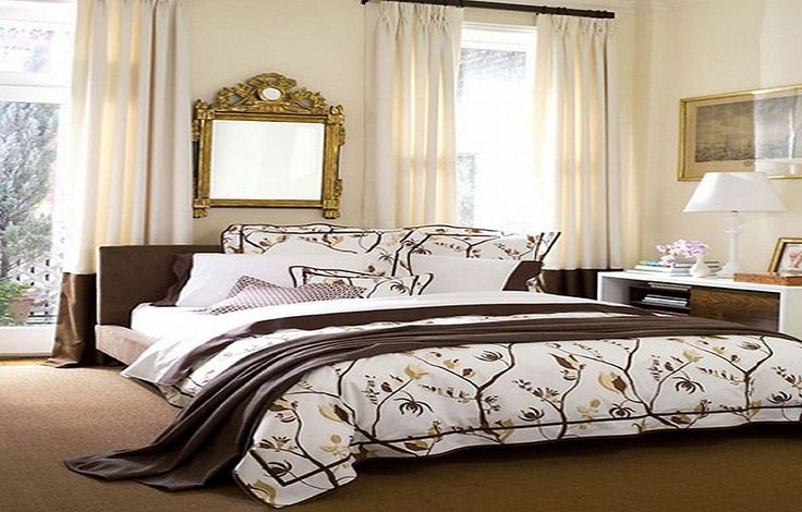 Chic Asian Bed Comforter Sets ~ http://lanewstalk.com/bed-comforter-sets-for-your-sleep-quality/