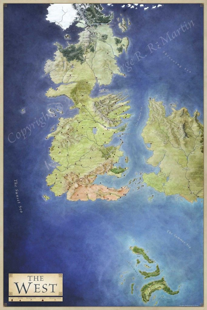 1000+ images about Maps of Fantasy Worlds on Pinterest ...