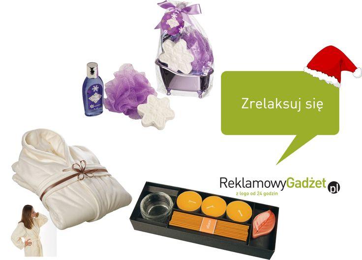 Na blogu opisujemy kilka gadżetów które pomogą w odpoczynku po ciężkim dniu pracy. A jakie Ty masz sposoby na relaks?  http://blog.reklamowygadzet.pl/zrelaksuj-sie/