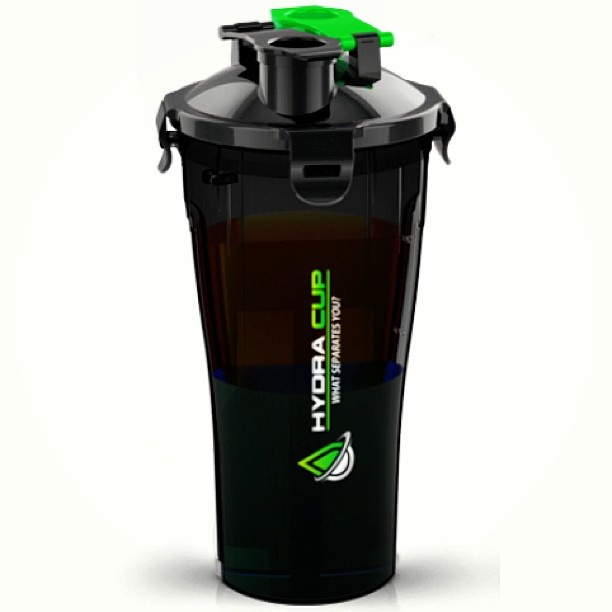 Protein Shaker Net: Best 127 Dual Shaker Cup Images On Pinterest