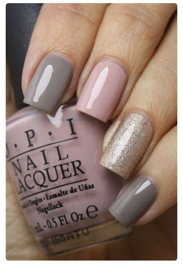 The 189 best Nails images on Pinterest | Cute nails, Nail design and ...