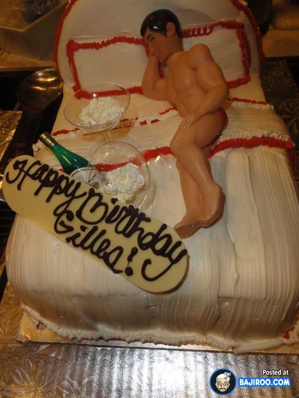 Birthday Cake Ideas Photos Hot : sexy birthday cakes for women ... birthday cakes best ...