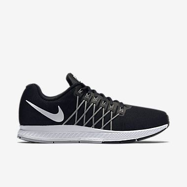 Nike Air Zoom Pegasus 32 Flash Men's Running Shoe