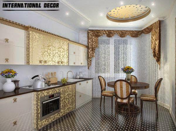art deco kitchen designs and furniture 85 best art deco images on pinterest   art deco interiors      rh   pinterest co uk