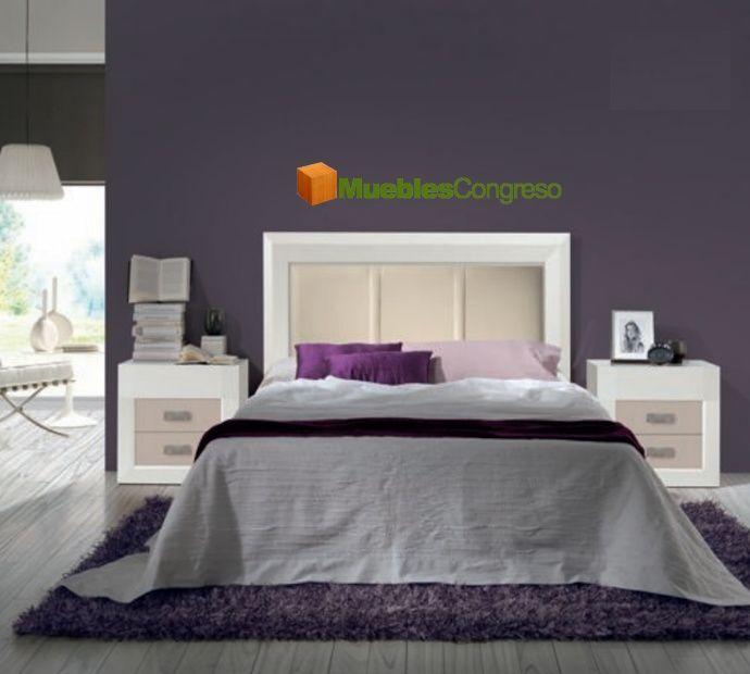 25 best ideas about dormitorio de pino en pinterest for Ver dormitorios matrimonio